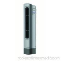 Lasko Desktop Tower Fan   563076718