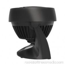 Vornado 133 Small Air Circulator