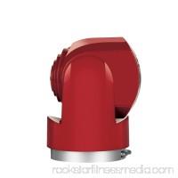 Vornado Flippi V6 Personal Air Circulator   001598110