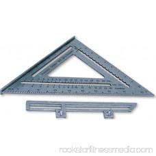 Big 12® Speed® Square W/Layout Bar™, Blue Book 564023173