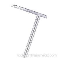 "Walboard Tool 88-012/WTS-50 48"" Drywall T-Square   563265116"