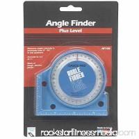 Dasco Products AF100 Angle Finder 564023177