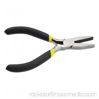Jewellery Making Beading Mini Pliers Tools Kit Set Round Flat Long Nose