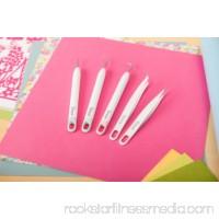 Cricut Weeding Tool Kit- 568080808