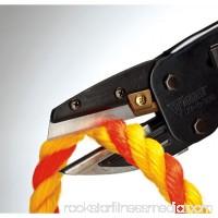 Multicut 3-in-1 Craft Cutting Tool, Built-In Wire Cutter & Utility Knife 569793347