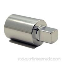 Square Male Socket 8mm 4 Pt 3/8 Dr 565375170