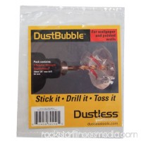 Dustbubble with Regular Strength - Set of 3
