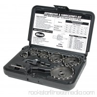 Hole Cutter Kit 7/8 to 2-1/2 565433574