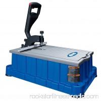 Kreg DB210 Electric Foreman Pocket Hole Machine 568907029