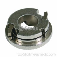 Stens 240-717 Left Ratchet