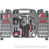 Apollo Tools DT9411 79-Piece Multi-Purpose Hand Tool Set   550010334