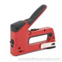 Hyper Tough Ht 4 In 1 Heavy Duty Stapler 564560174