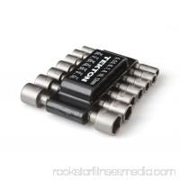 TEKTON 14-Piece Power Nut Driver Bit Set | 2928   566043328