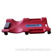 40 Proform Mechanics Creeper 565391533