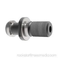 KELCH 499.0001.265 Retention Knob,MAS BT,40mm,M 16 G9214292
