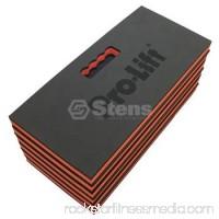 Mechanics Pad / Foldable Mechanics Pad C-5006 - REPLACES OEM: Pro-Lift C-5006
