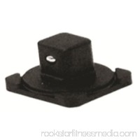 Mechanics Time Saver LAS38LP25 Locking Post 25 Pack 3/8 Inch