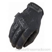 Mechanix Wear Mcx Mg-55-011 Gloves Mechanics Covert Original Xl