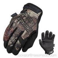 Mechanix Wear Mcx Mg-730-011 Gloves Mechanics Mossy Oak Original Xlg