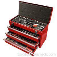 Speedway 118 Piece, 3 Drawer Tool Chest   550617852