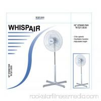 WHISPAIR WSF1800 18 Stand Fan