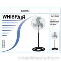 WHISPAIR WSF1880HV 18 Stand Fan
