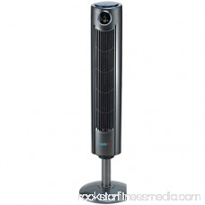 Arctic-Pro 42'' Arctic-Pro Digital Screen Tower Fan with Remote Control