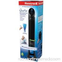 Honeywell QuietSet Tower Fan HYF260   554779864