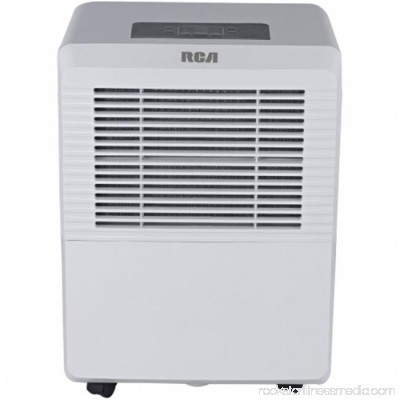 70 Pint Dehumidifier