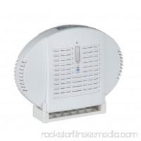 Atlas ATL200 Renewable, Wireless, chargeable Mini Dehumidifier