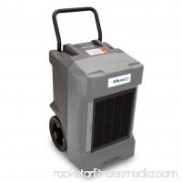 BlueDri BD 130P 7.5 Amps Commercial Dehumidifier