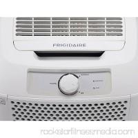 Frigidaire ENERGY STAR 30-Pint Dehumidifier, FAD301NWD 551511942