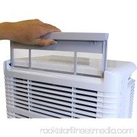 Perfect Aire Energy Star Rated 30 Pint Dehumidifier   569865444