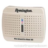 Remington Accessories Model 365 Mini-Dehumidifier SKU: 19950 with Elite Tactical Cloth