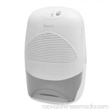 Serene-Life Electronic Dehumidifier, Digital Moisture Control 555493965