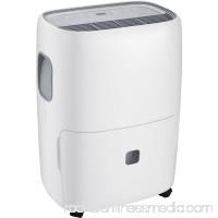 TCL 30-Pint Dehumidifier   560009701
