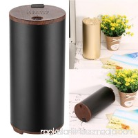 Air Purifier Portable Ozone Air Cleaner Sterilizer Deodorizer USB Charge for Car Home Office cbst