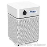Austin Air Healthmate Junior, White 567167576