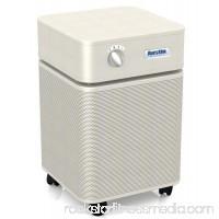 Austin Air Healthmate, Sandstone   564484397