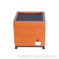 Clevr 8 Stage Ozone Generator Air Purifier, Filter, Ozone, Ionic, UV, Plasma   1 YEAR LIMITED WARRANTY 568029201
