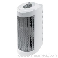 Holmes Allergen Remover Air Purifier Mini-Tower with True HEPA Filter, Three Speed (HAP706-NU)   551782756