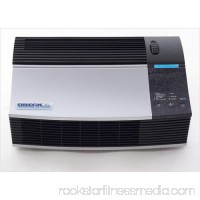 Oreck AIRPCS Professional Permanent Filter Air Purifier with Optional Ionizer...
