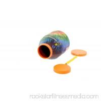 Smokebuddy Original Tye Dye 567004885